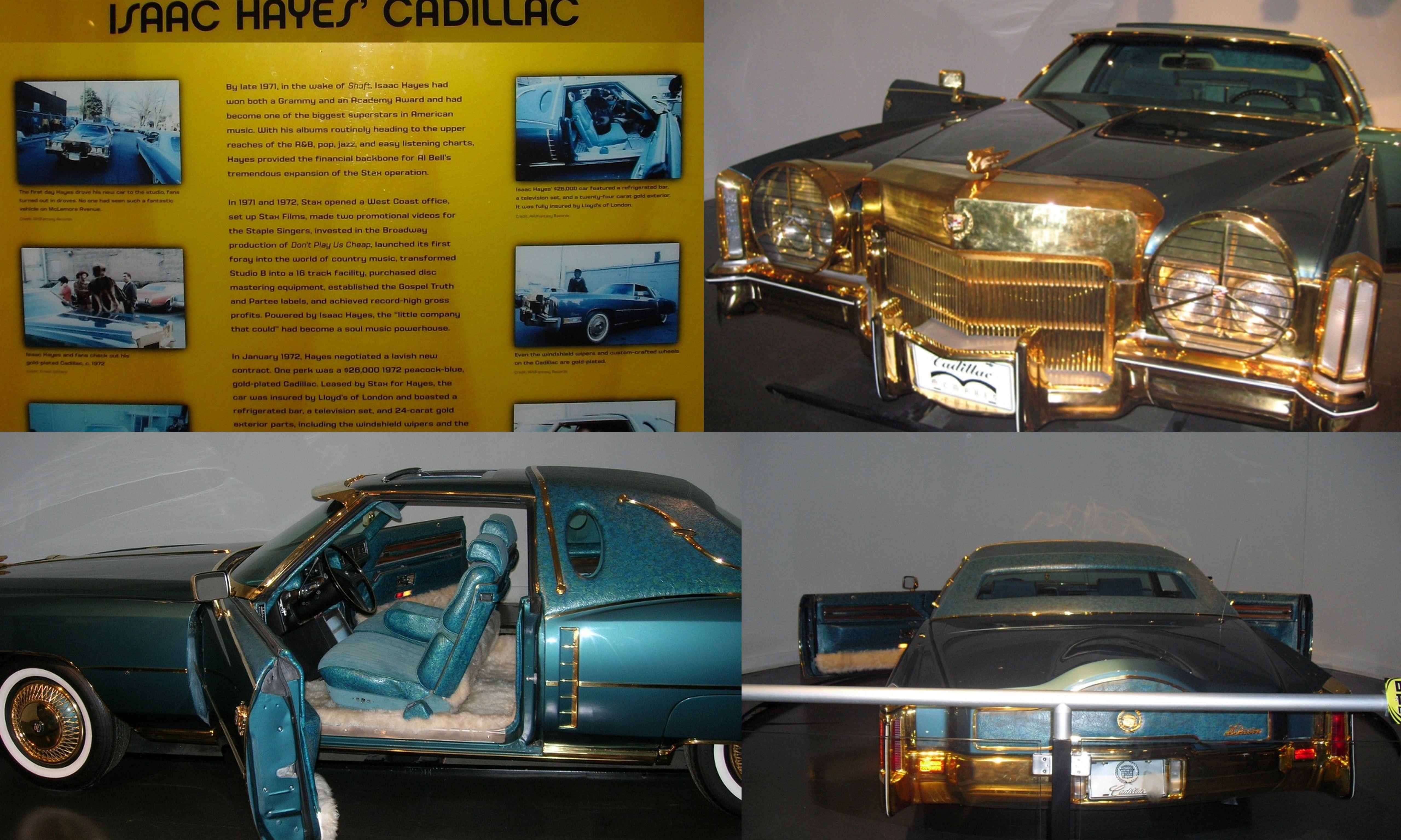 pin of elvis memphis vehicles pinterest eldurado presley cadillac