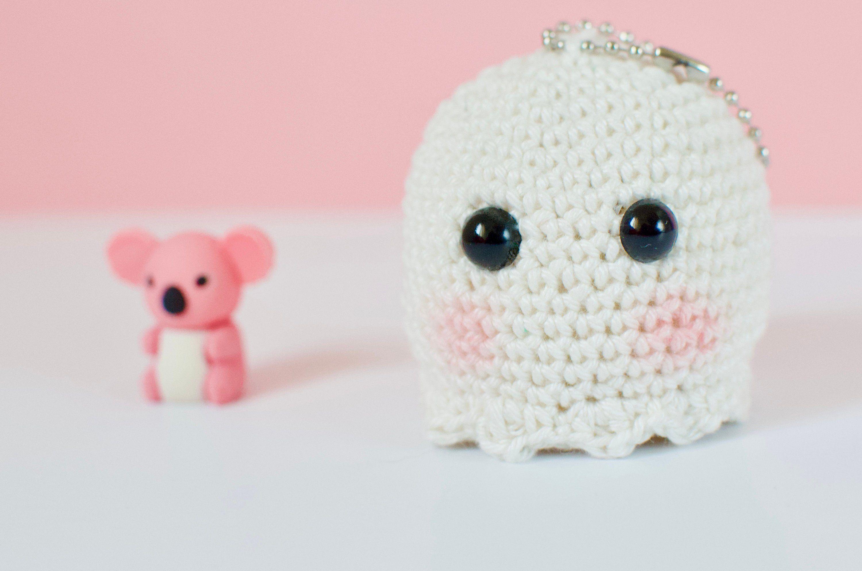Amazon.com: Kawaii Bunny Amigurumi/Crochet Stuffed Doll Gift Idea ...   1987x3000