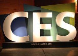 Event | CES 2012 Recap - Consumer Electronic Show in Las Vegas.