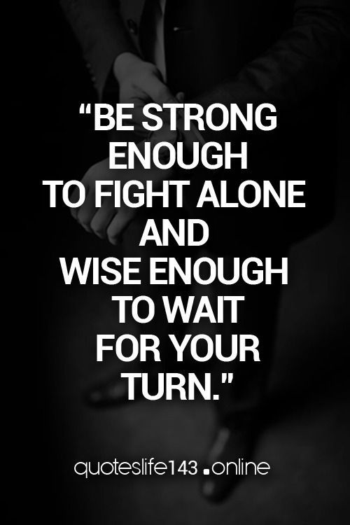 Quotes Life 60 Quotes Best Quote Life Quotes Love Quotes Awesome Best Quote For Life
