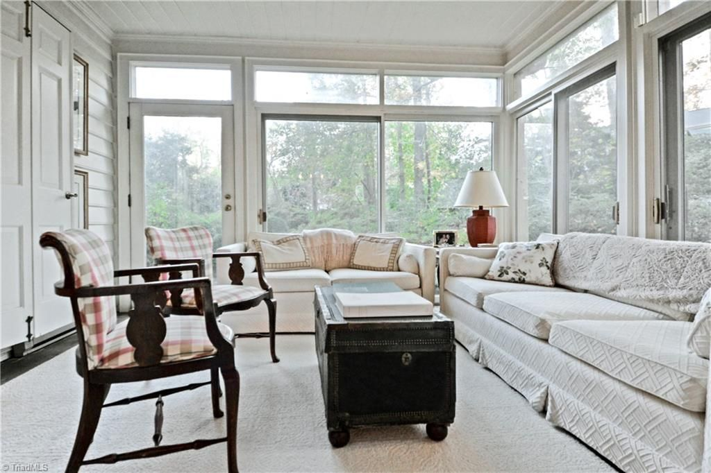 500 kimberly dr greensboro nc 27408 zillow home