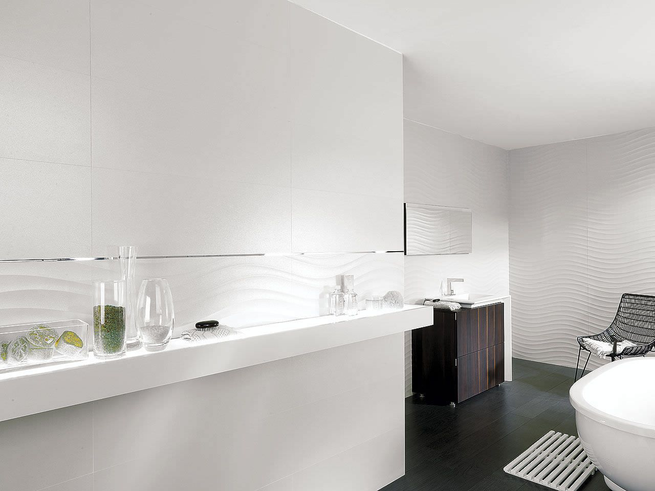 Porcelanosa Carrelage Contemporary Bathroom Porcelanosa Interior Design