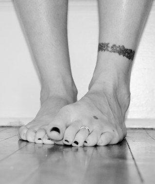 Tatuaggi Caviglia: 50 splendide idee | Tatuaggi tribali ...