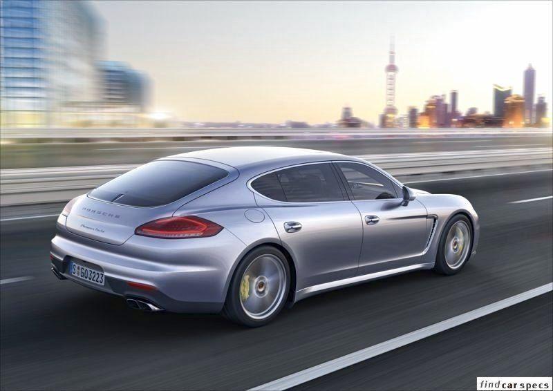 Porsche Panamera Panamera G2 Ii Gts 4 0 V8 480 Hp Pdk Petrol Gasoline 2020 Panamera G2 Porsche Panamera Porsche Panamera Turbo Porsche