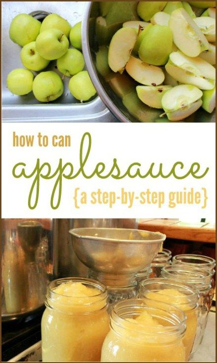 Canning recipes 60 most popular guides to preserve your fruits canning recipes 60 most popular guides to preserve your fruits vegetables and meats food recipes and canning applesauce forumfinder Image collections