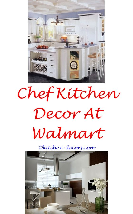Kitchen Wall Decor Ideas Uk