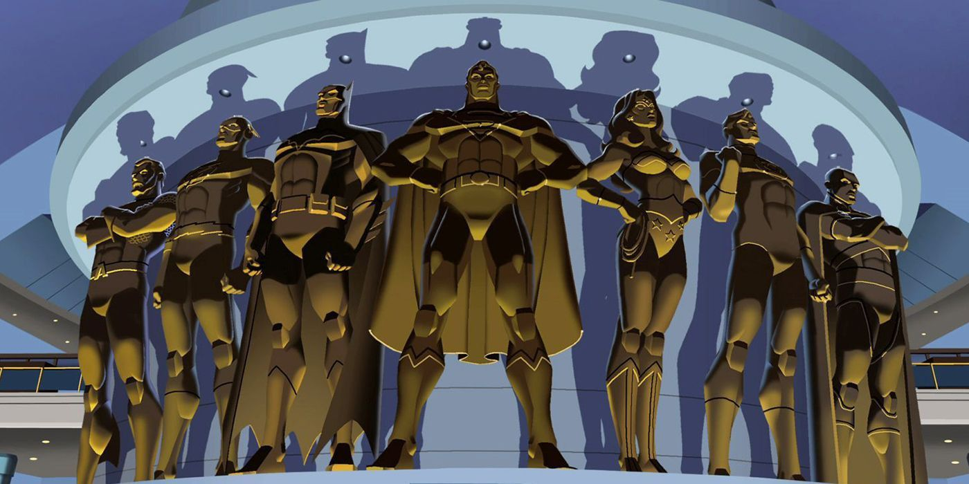 Pin By Douglas Santana De Oliveira On Animation Young Justice Young Justice Justice League Dc Heroes