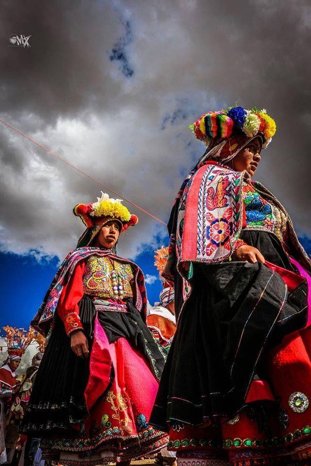 a61b9c693 Cuyocuyo, Sandia, Puno, Perú.   PERU en 2019   Perú, Bolivia y ...