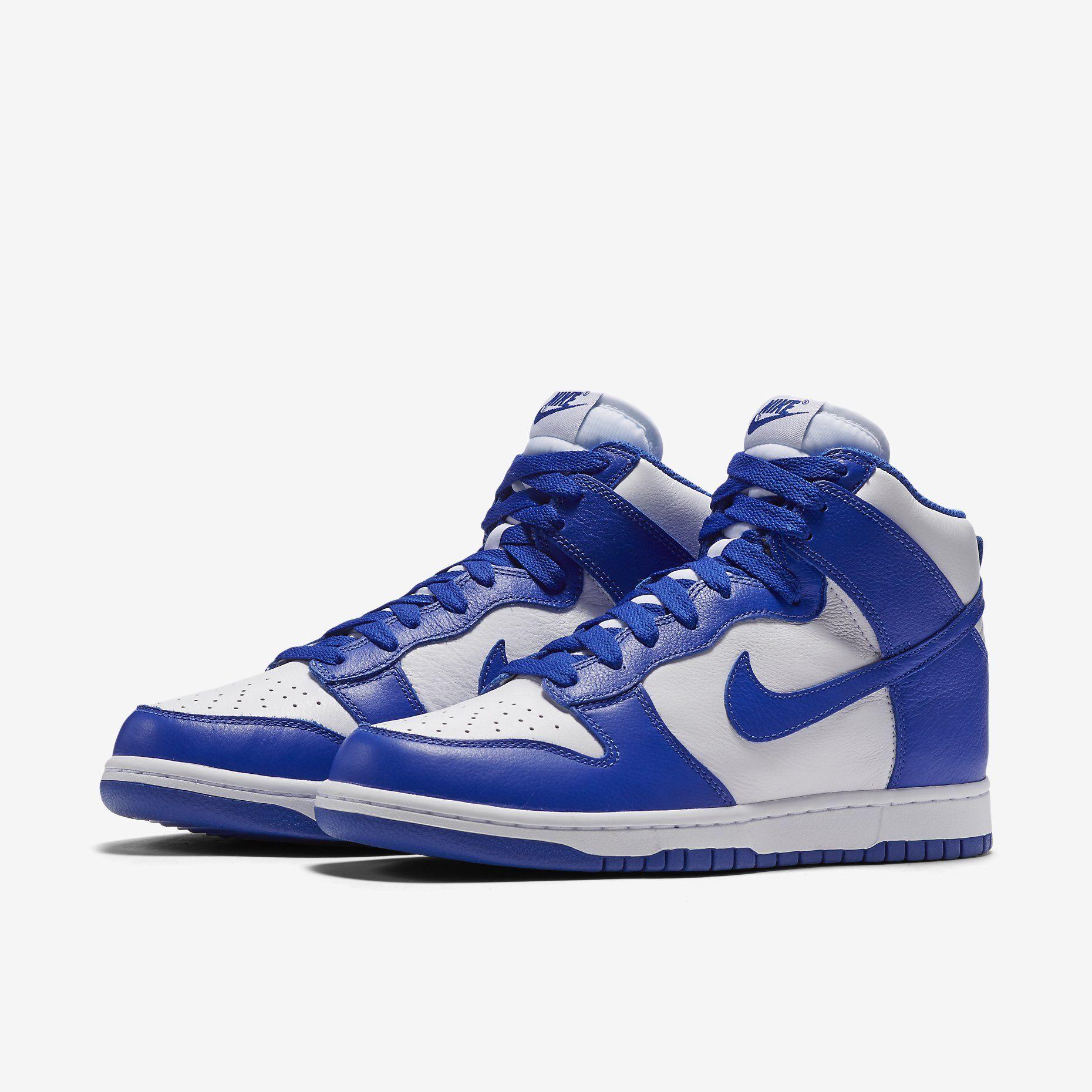 Nike Dunk Retro Qs Nike Dunks Sneakers Nike Air Jordans