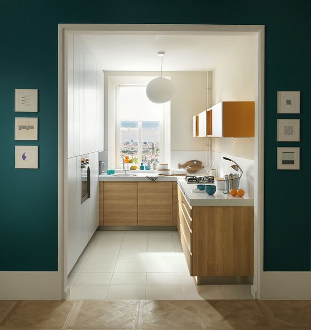 simple kitchen design for small space designs Home Decoration
