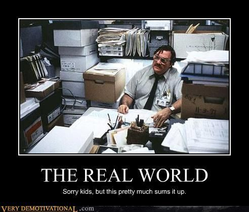 cd1a9563f1e90d66faddc646a0c89fbc poor milton office space, one of the best, most relatable movies