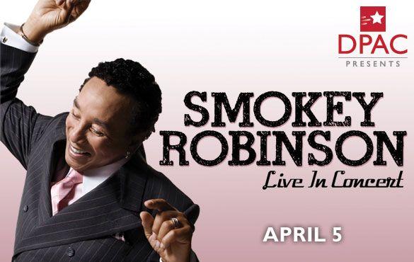 SmokeyRobinsonSpotlight.jpg