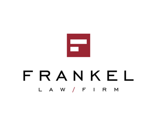 30 inspirational lawyer and law logo designs photography
