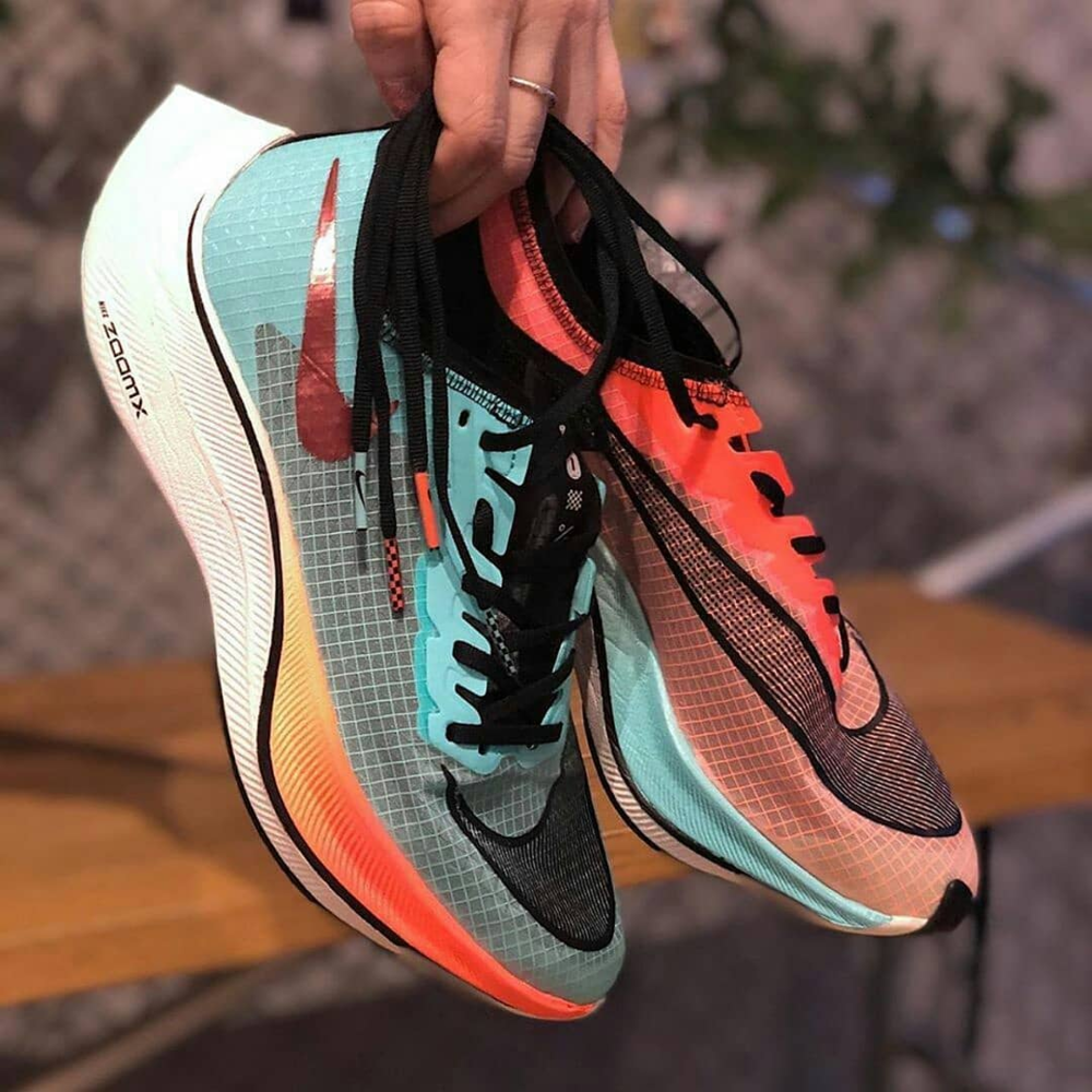 Now Available Nike Zoomx Vaporfly Next Hakone Ekiden Girls Track Shoes Nike Clothes Mens Trending Sneakers
