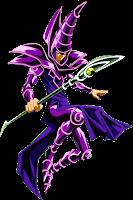 Community Yugioh Smansa Tegal Memanggil Dark Magician The Magicians Yugioh Monsters Yugioh