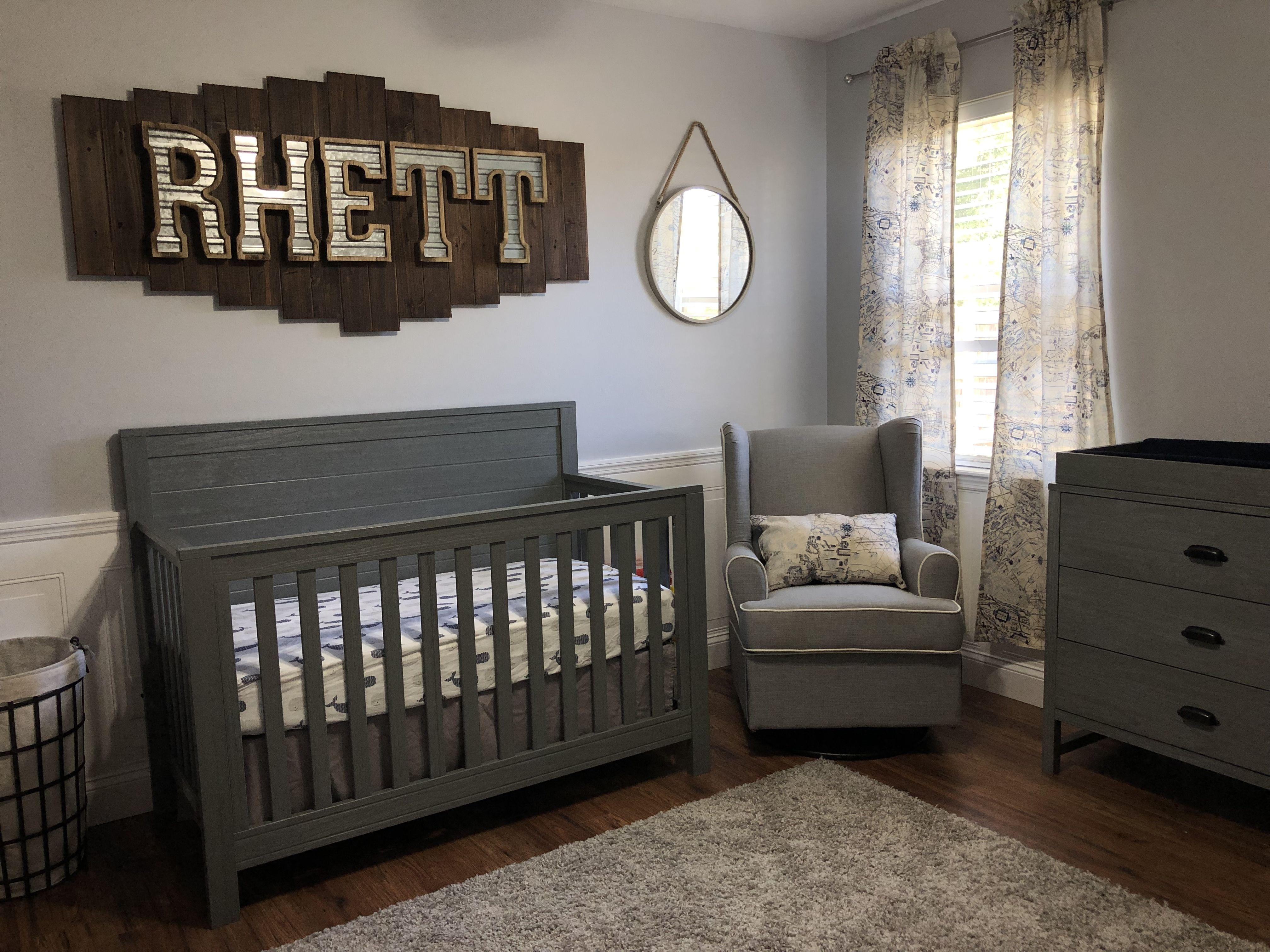Nursery Target Nursery Furniture Nautical Nursery Crib Target Nursery