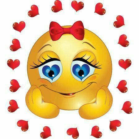 Liebe❤ Guten Abend Grüße, Gute Nacht, Lustige Smileys, Lustige Sprüche, Smiley Geburtstag, Smiley Bilder, Gute Wünsche, Karikaturen, Ich Denk An Dich