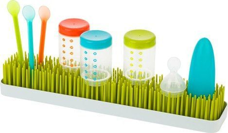 Patch Drying Rack New Baby Products Baby Bottles Cool Baby Stuff