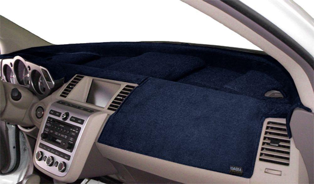 Buick Encore 2017 2019 No Fcw Velour Dash Board Cover Mat Dark Blue Dashdesigns Volkswagen Routan Gmc Trucks Dashboard Covers