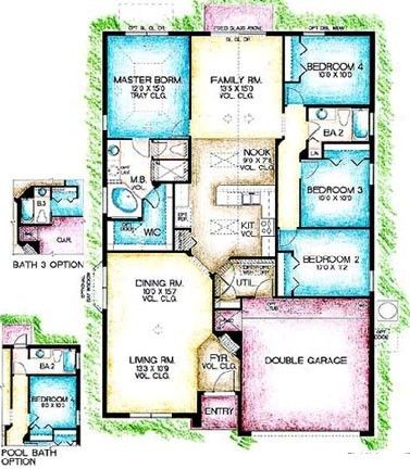 92+ Disney Beach Club Floor Plan - Disneys Yacht Beach Club Resort ...