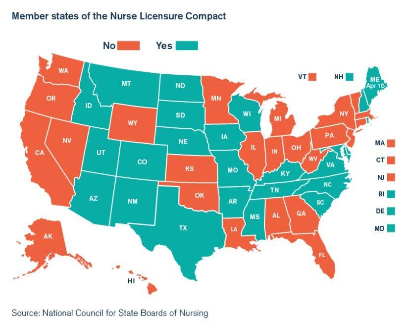 Nursing Shortage Nurse Nurses Nursing Nursingshortage Realnurse Nurseia Nursepractitioner Job Hiring Nursery Nursing Shortage Nurse Humor Night Nurse