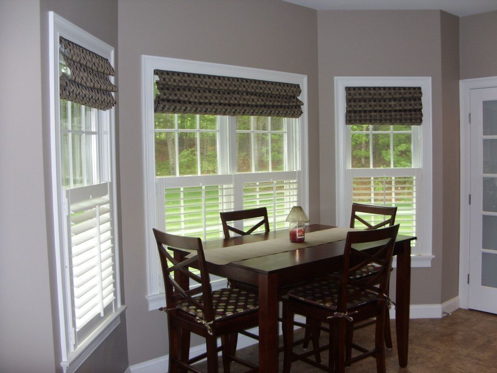 best 25+ cafe shutters ideas on pinterest | shutter blinds, window
