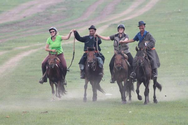 Mongolia Tours (@Mongolia_Tours)   Twitter