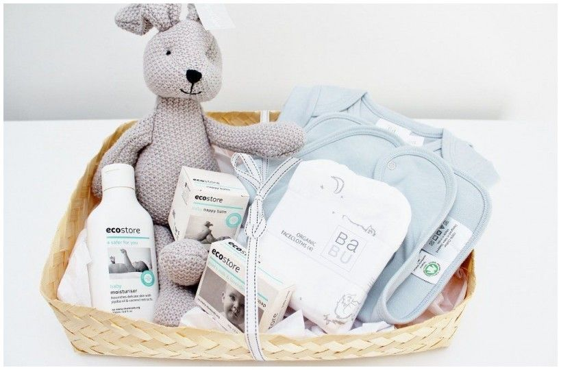 Elegant Best Baby Shower Gifts Nz Best Baby Shower Gifts