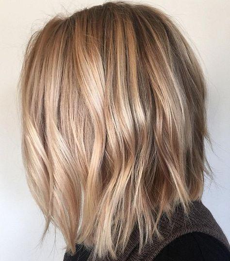 "Photo of JAMIE SEA på Instagram: ""Butter blonde ✌🏻️ # prettylittleombre"""