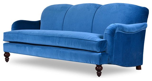 15 Astounding Tight Back Sectional Sofa Pic Ideas