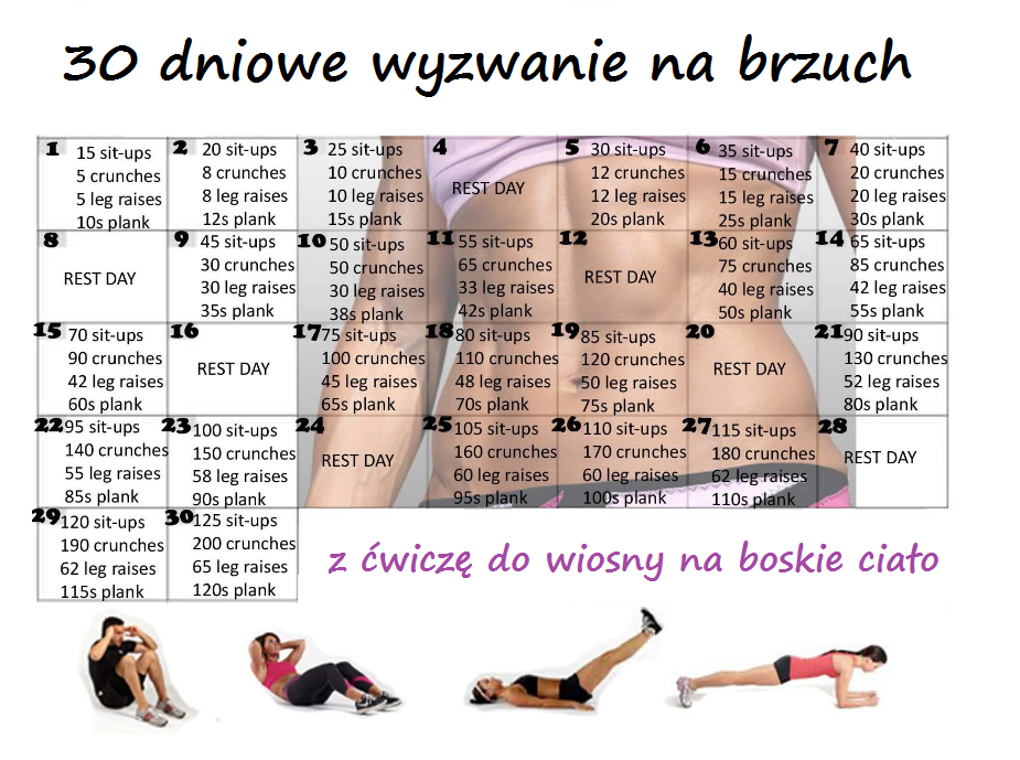 Pin by Ania Oszustowicz on fit & gym   Pinterest   Gym and Exercises