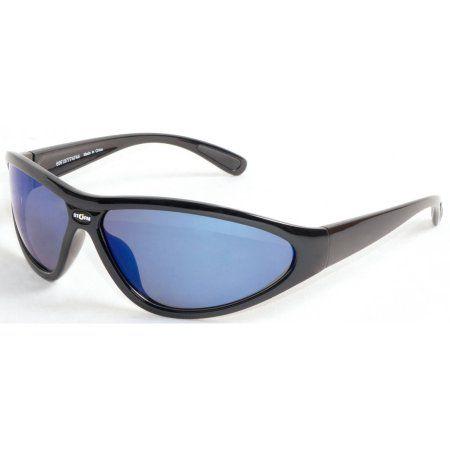 275eddfa20 Storm Polarized Sunglass Full Fishing Glasses