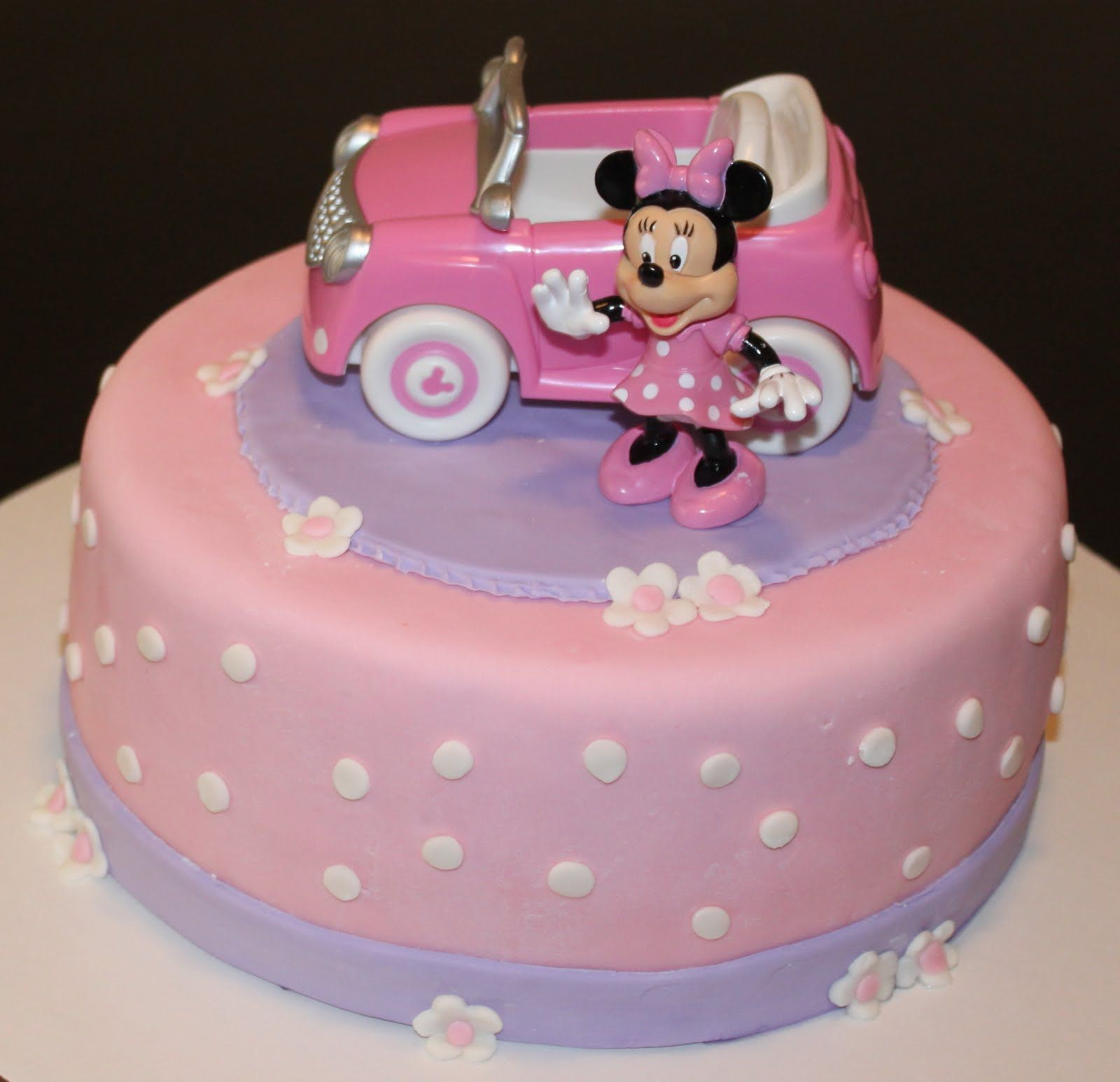 minnie mouse cake template free - minnie mouse cake template minnie mouse cakes