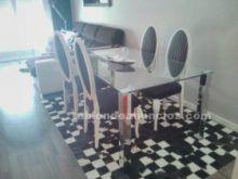 10 Muebles De Comedor Segunda Mano Valencia | Salón | Pinterest ...