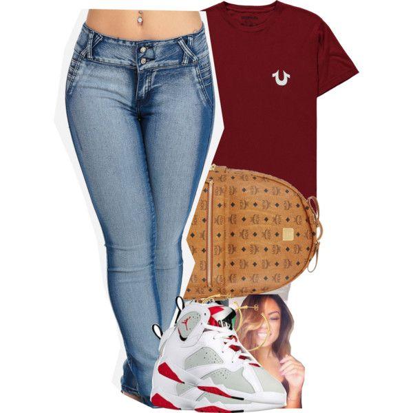 True Religion. | Clothes I want | Pinterest | The o'jays, True ...