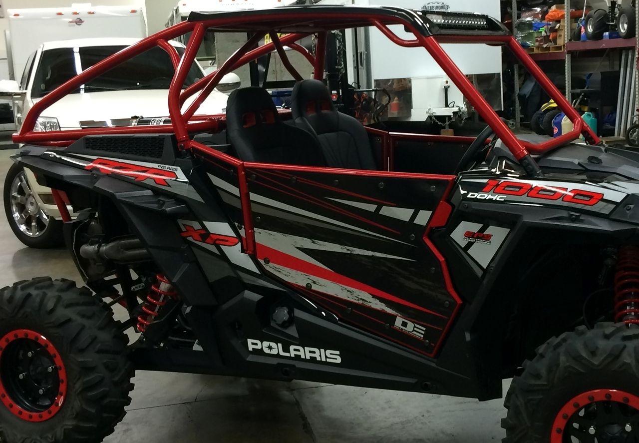 Buy Dirt Engineered Rzr Xp 1000 Full Doors By Desert Works Online Fast Shipping Rzr Xp Rzr Rzr Xp 1000