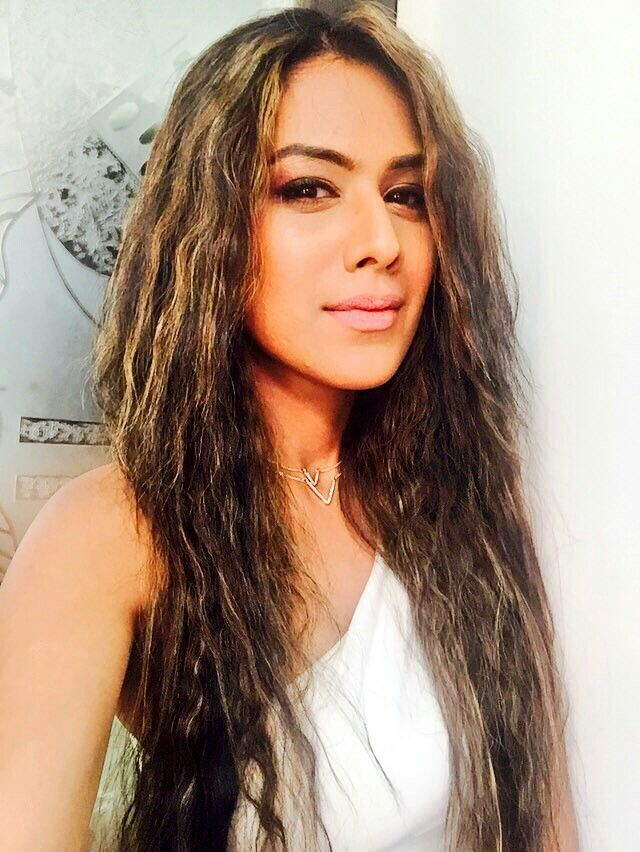 Pin By Maera Khan On The Caleb S Fashion Hair Styles Hair Beauty