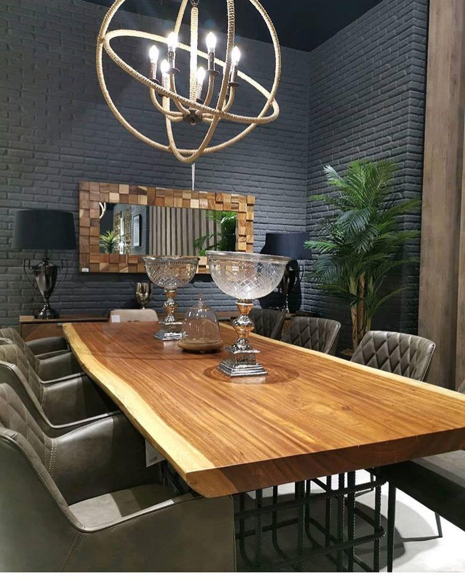 New The 10 Best Home Decor With Pictures ديكور ديكورات اثاث هوم هوم سنتر هوم بوكس الجزيره جوتن ابيات ايكيا اشلي Home Decor Decor Interior Decorating