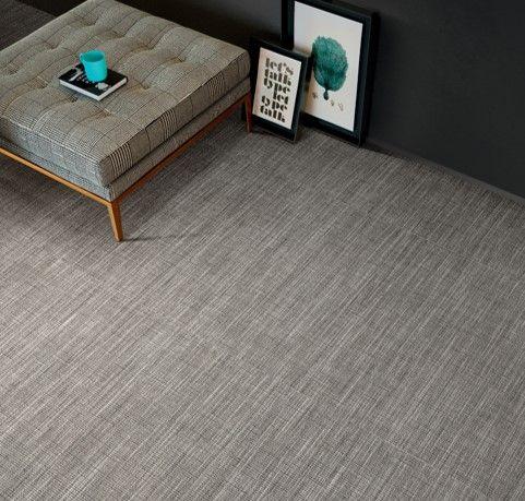 Resultado de imagen para piso gris interceramic dise o - Loseta para piso economica ...