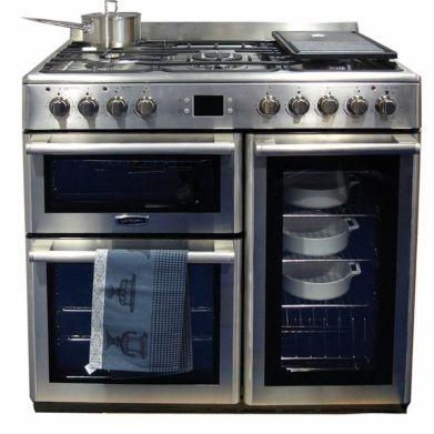 cuisini re cookmaster cm09x leisure kitchen pinterest promo la redoute la redoute et. Black Bedroom Furniture Sets. Home Design Ideas