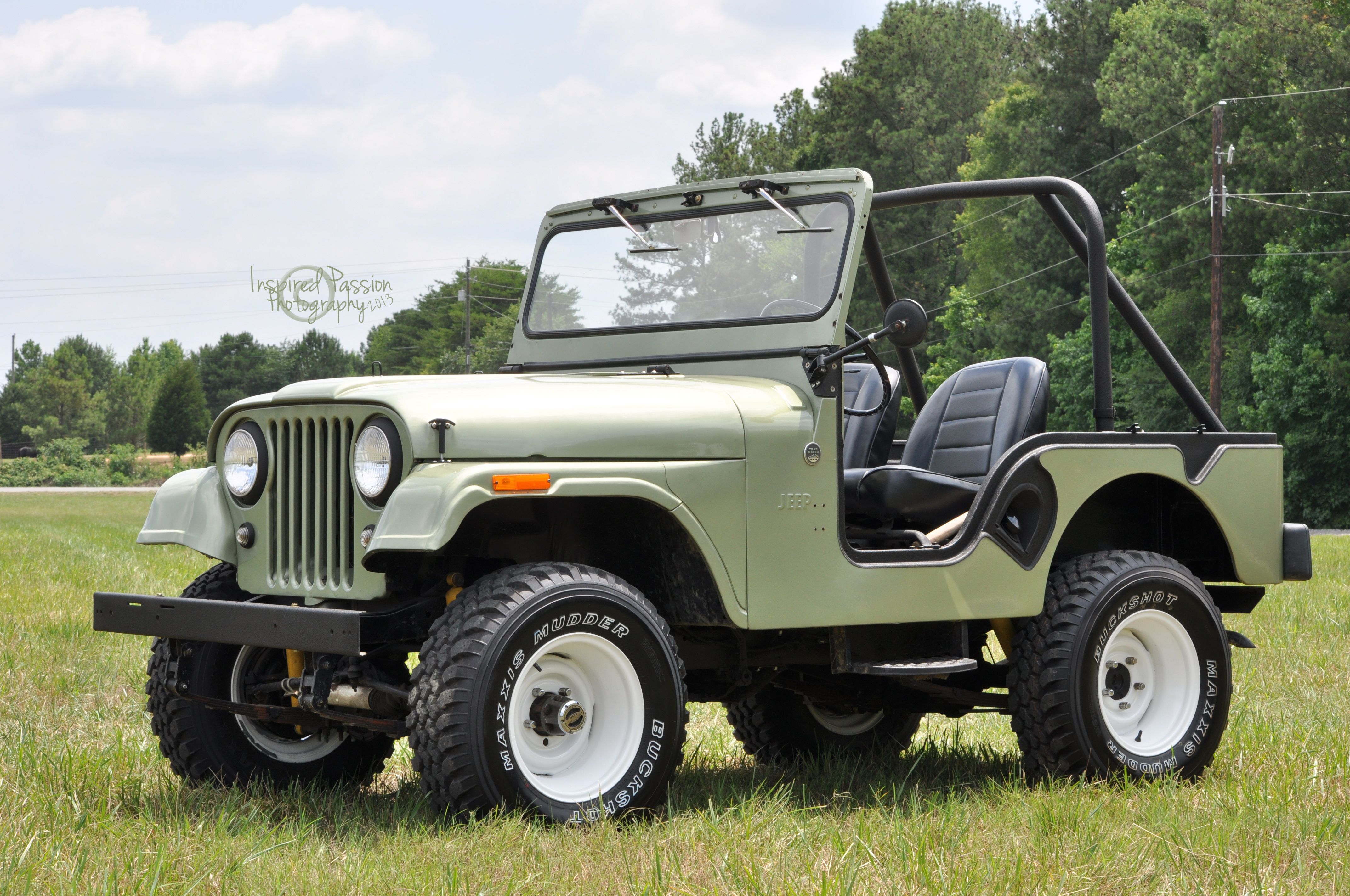 1970 1 owner cj5, restored in 2000 jeeps jeep, jeep truck, jeep1970 1 owner cj5, restored in 2000