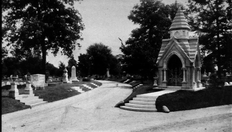Greenlawn cemetery Columbus OH - Google Search