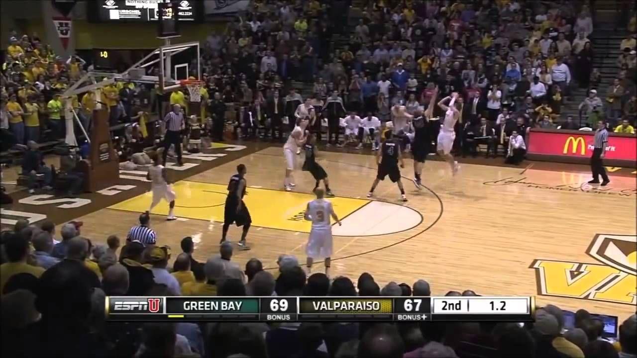 NCAA Basketball Picks College Hoop Best Bets