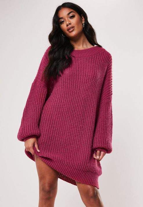 Knitwear - Women's Knitted Clothes Online 9
