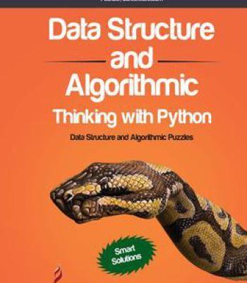 Mongodb And Python Pdf