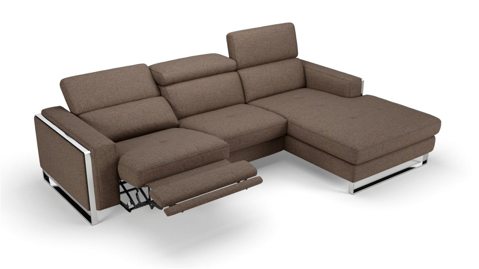 Pin On Couch Mobel