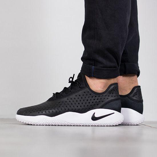 Men's Shoes sneakers Nike Fl-Rue 880994 001 - SneakerStudio.com