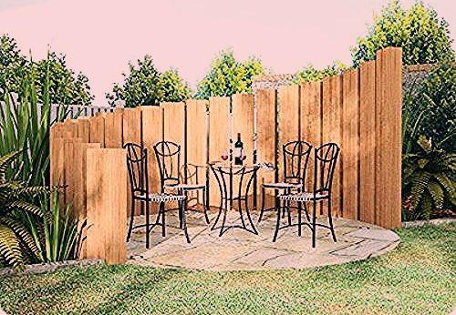 Photo of Nützliche Tipps wie Sie den Garten günstig gestalten können – My Blog