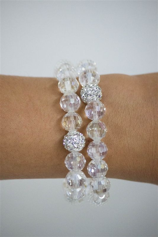We Now Have Erimish Bracelets Online 9 Each Create Your Own Stack Today