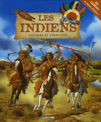 Asterix Chez Les Indiens Film Complet Streaming Vf Hd